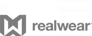 Q-mation: RealWear HMT-1 Connected Worker
